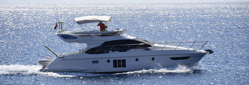 An image for the category Boats and Yachts in Sardinia