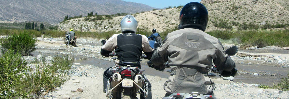 An image for the category Off-road trips in Sardinia
