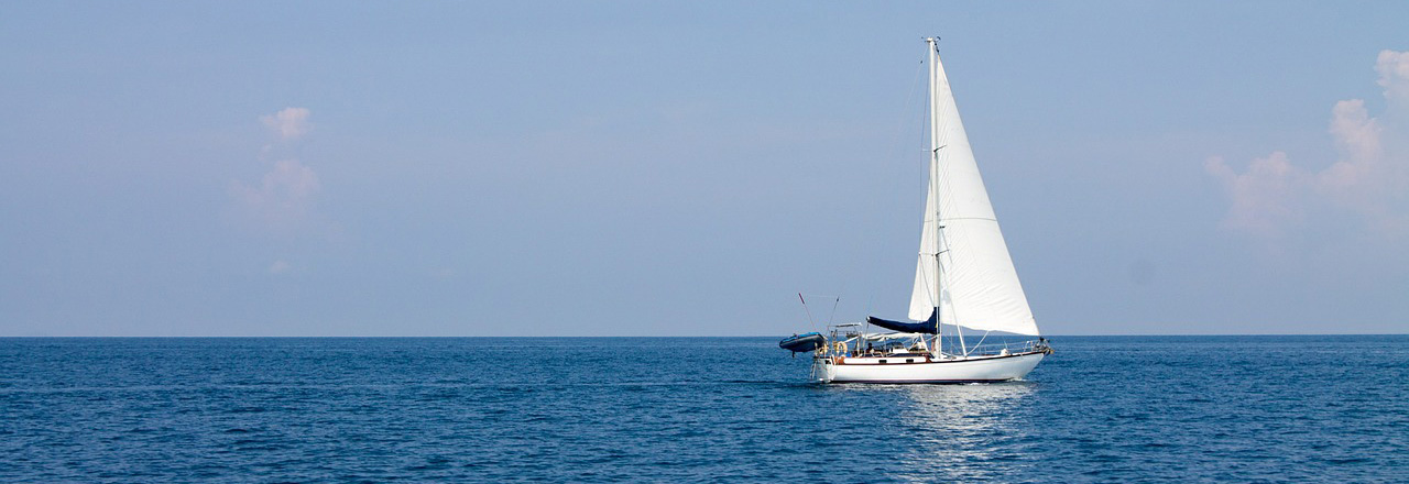 Image of the category Sailboat rental in Sardinia