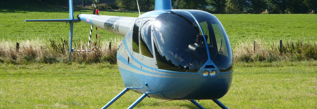 Image of the category Helicopter rental in Sardinia