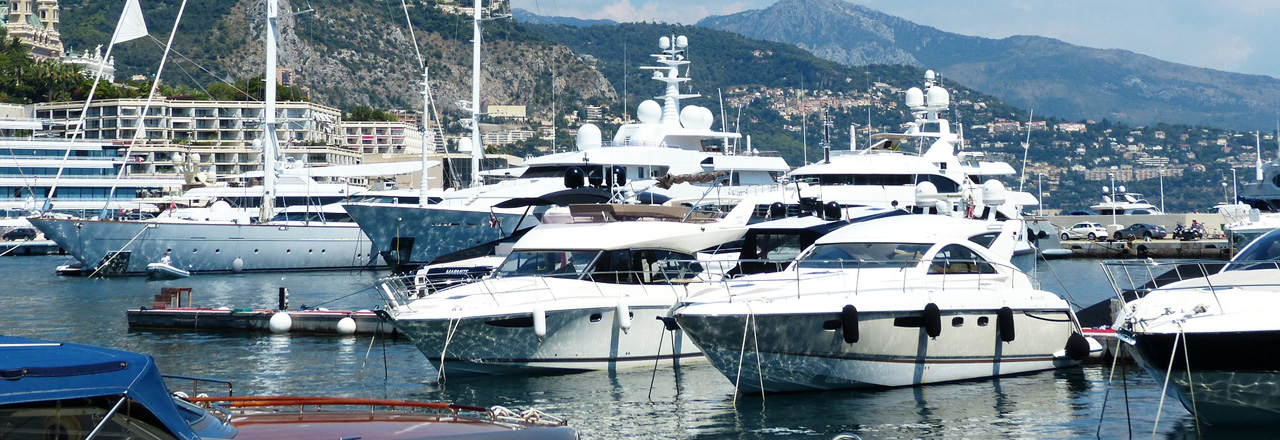 Image of the category Boats and Yachts in Sardinia