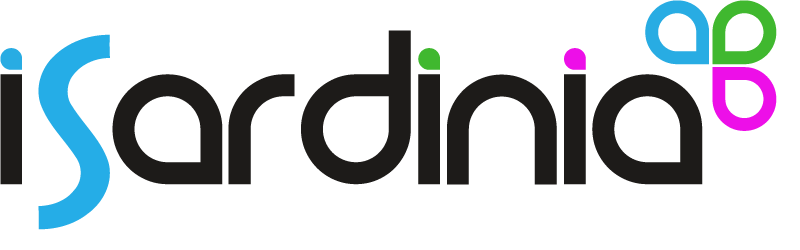iSardinia.com