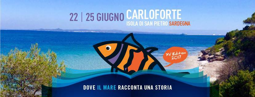 Events in Carloforte : Girotonno 2017 from 22 to 25 June in Carloforte